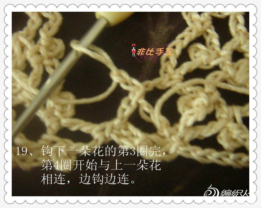 DSC03312_副本.jpg