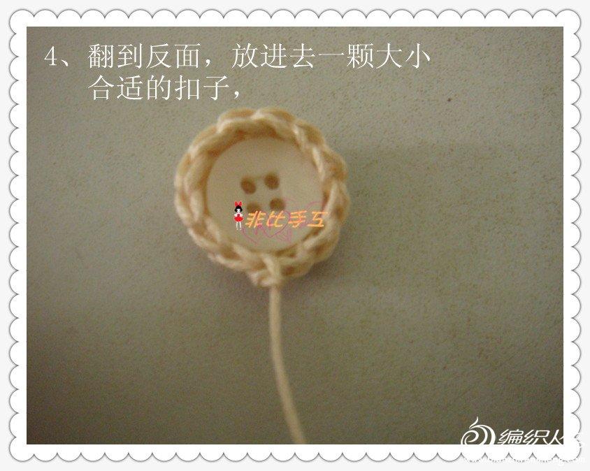DSC03432_副本.jpg