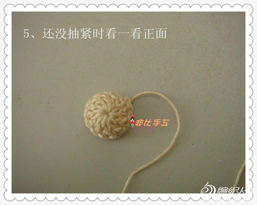 DSC03434_副本.jpg