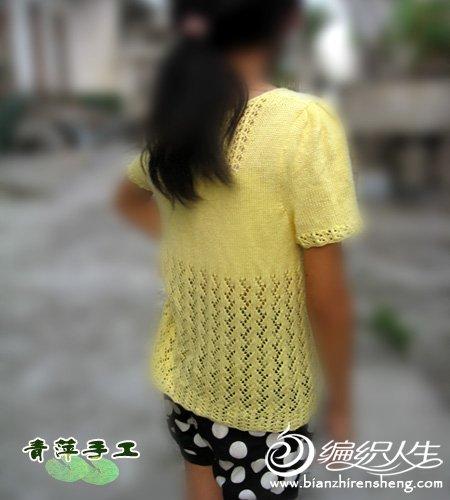 黄色的短袖13.jpg