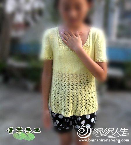 黄色的短袖12.jpg