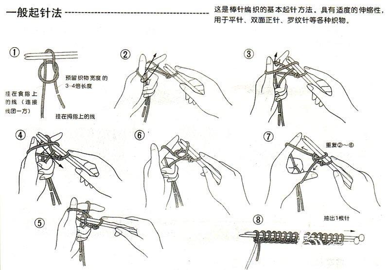 起针法1.jpg