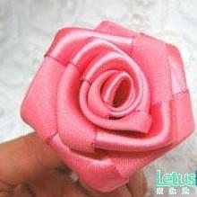 玫瑰花6.jpg