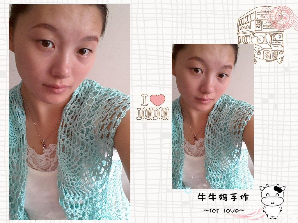 C360_2012-08-05-13-45-57_副本.jpg