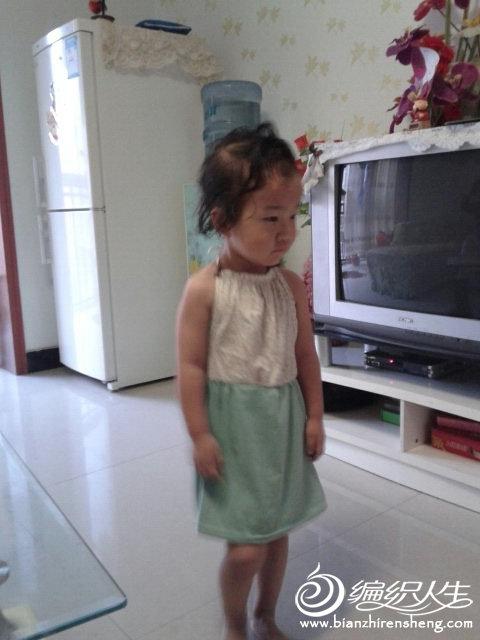小裙子3.jpg