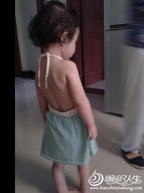 小裙子.jpg