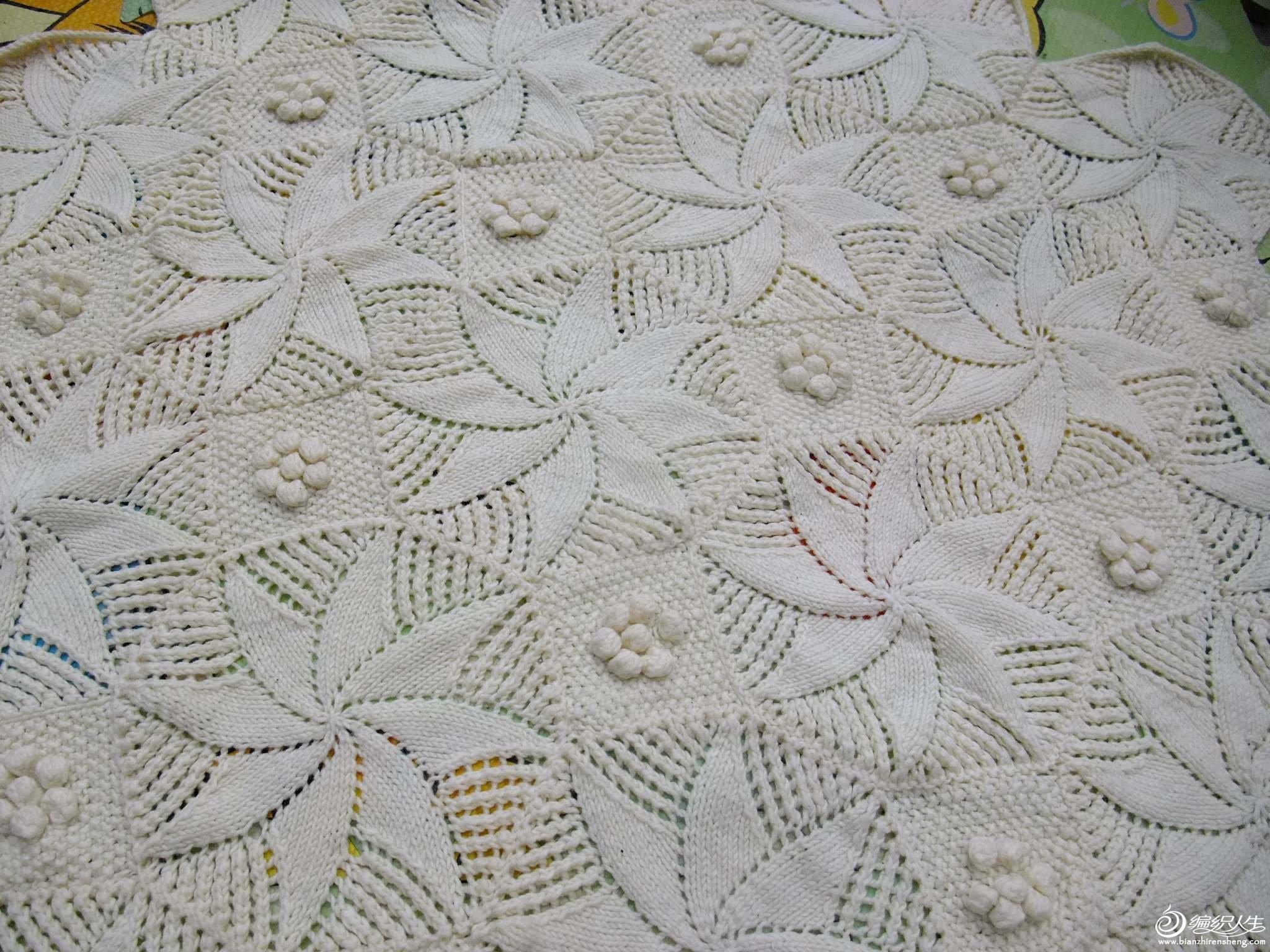 小毯子1.jpg
