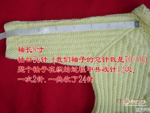 DSCN9194.jpg