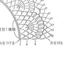 小披花边图解&690_副本.jpg