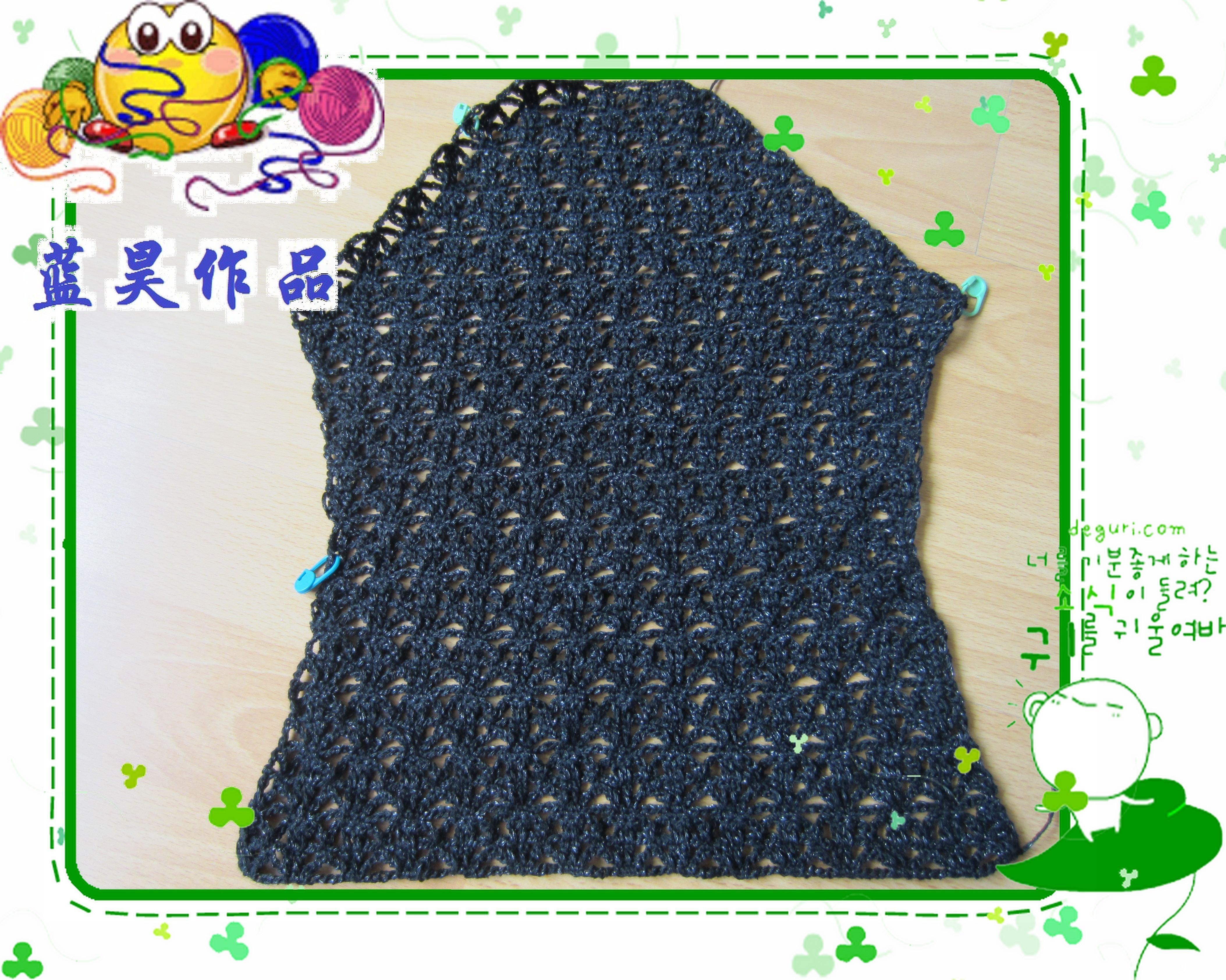 OL开衫1 袖子.jpg