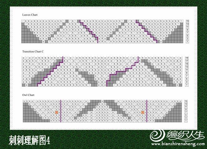 图解4.jpg