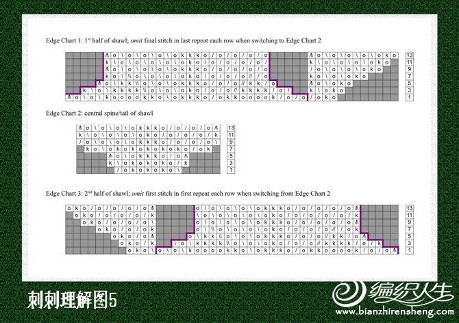 图解5.jpg