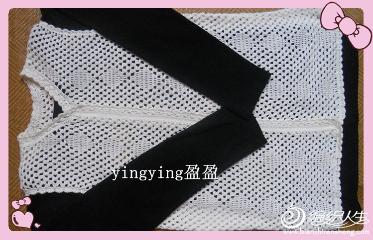 DSCN1347_副本.jpg