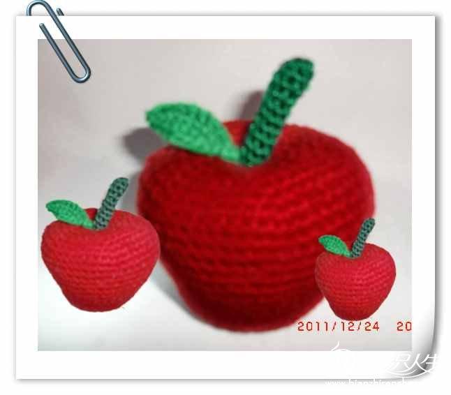 3个苹果.jpg