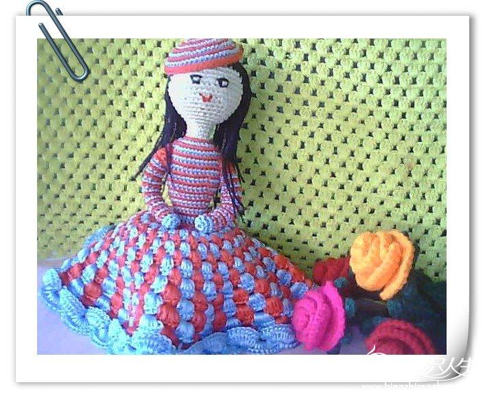 穿裙子的小女孩3.jpg