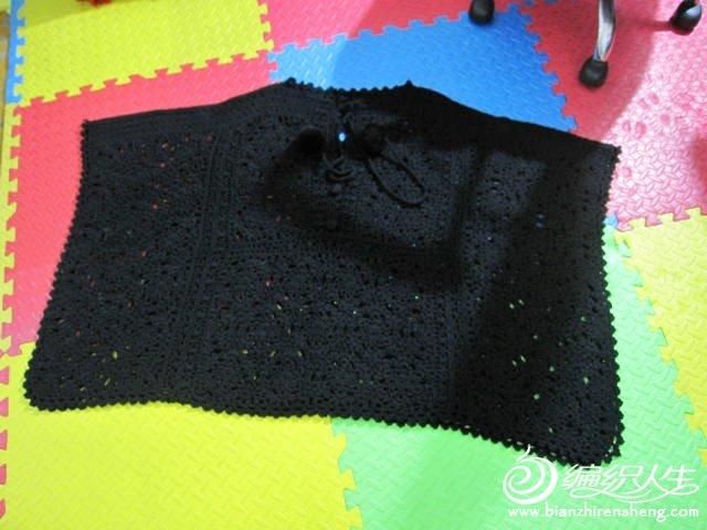 黑色钩针蝙蝠衫12.jpg