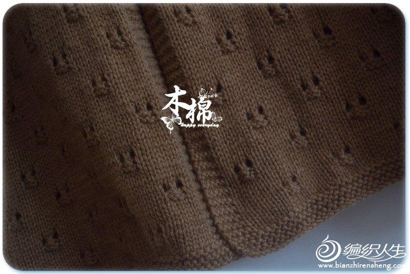 dsc_0257_副本.jpg