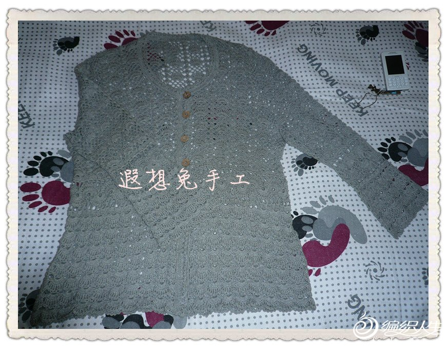 P1010753_副本.jpg