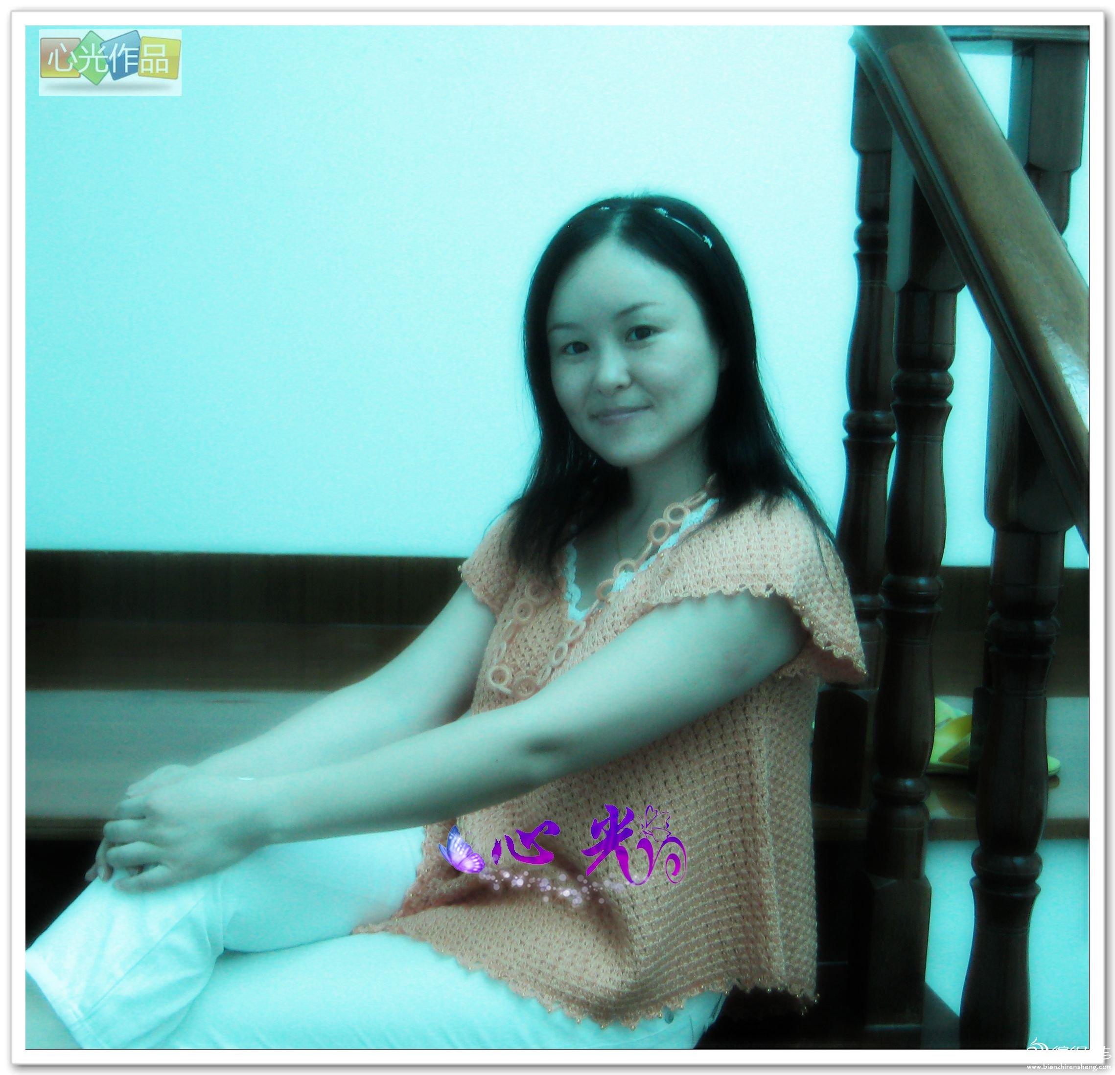 IMG_7911.JPG