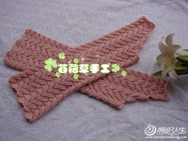 DSC06699_副本.jpg