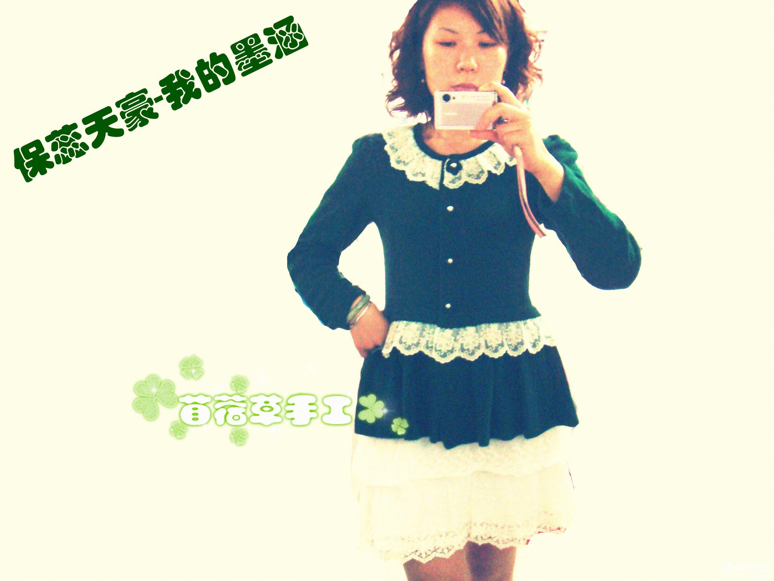 DSC06468_副本.jpg