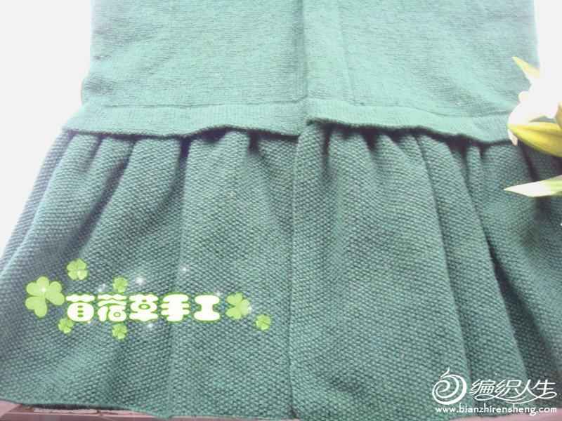 DSC06424_副本.jpg
