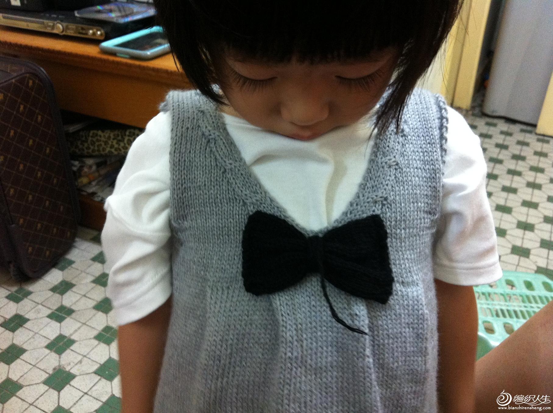 小灰衣 (6).jpg