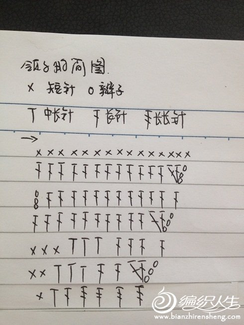 IMG_2356 (2).JPG