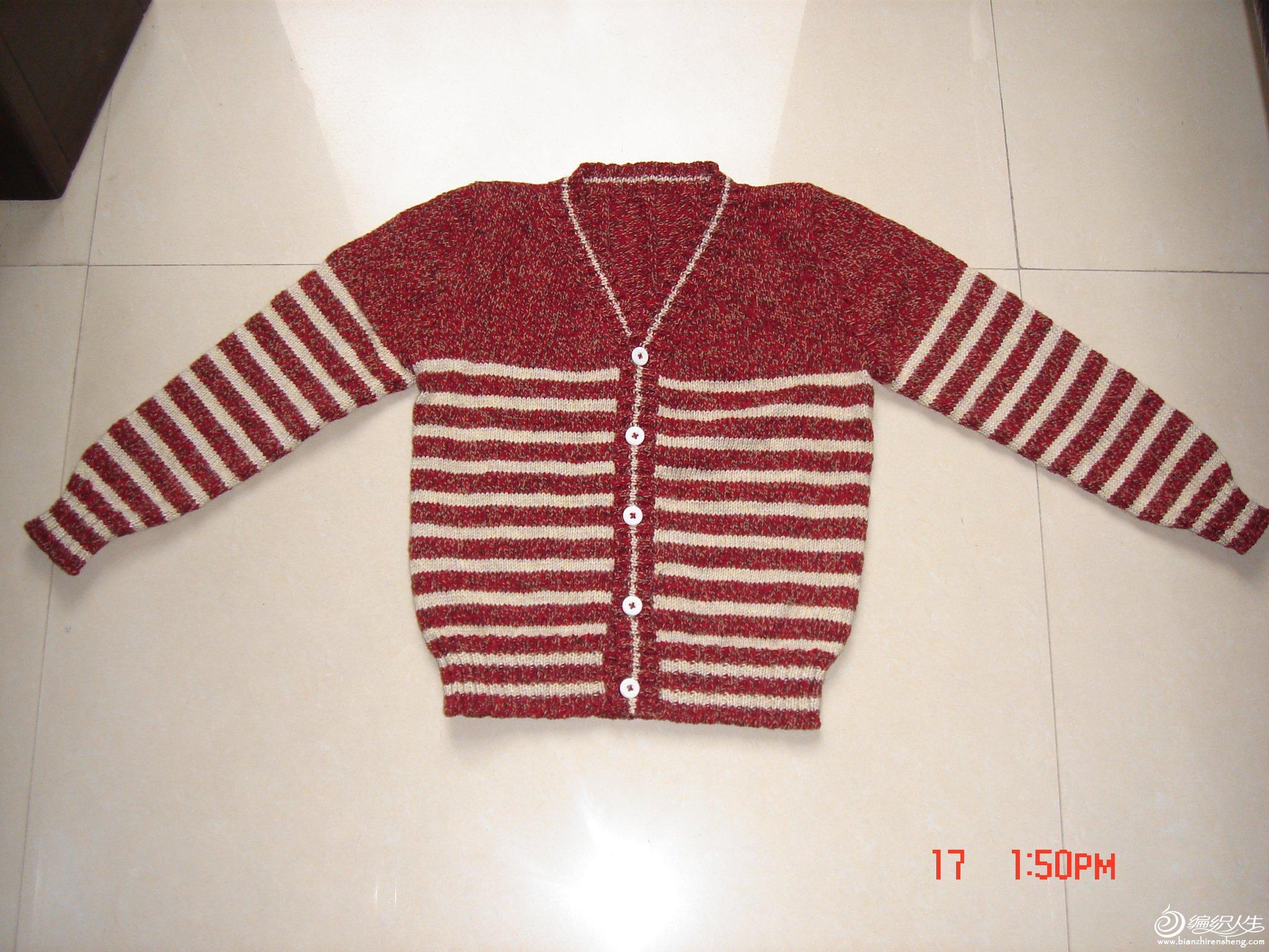 红白2.JPG