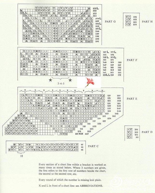 Scan4_副本.jpg