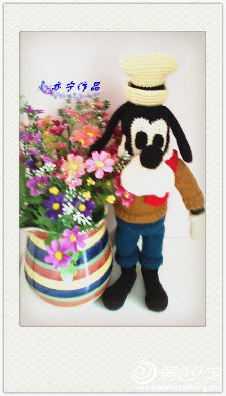 照片-0006_副本.jpg