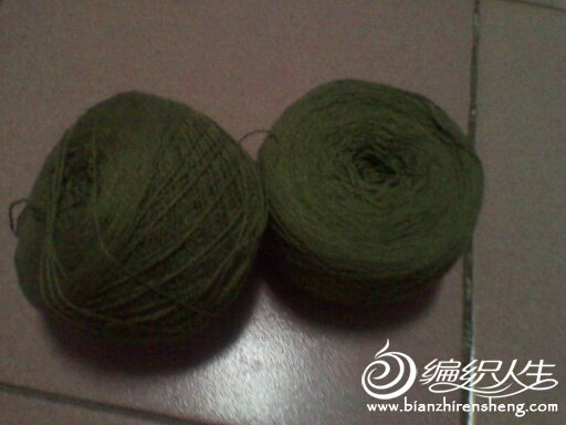 宝宝棉橄榄绿15元转