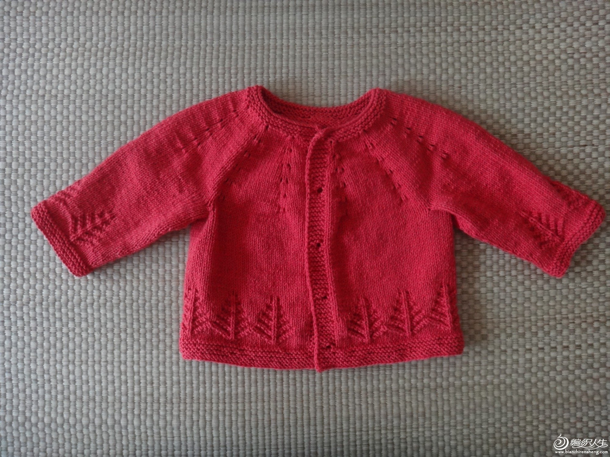红色婴儿.JPG.jpg
