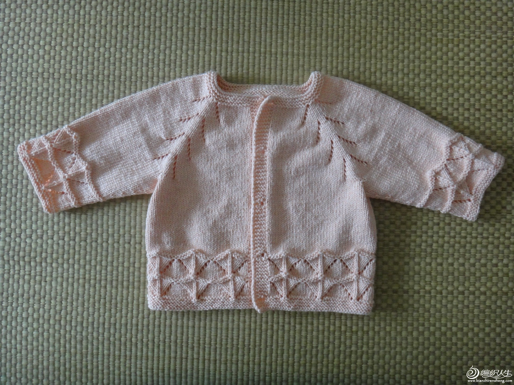粉色婴儿.JPG