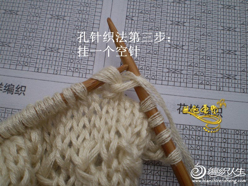 p8163258_副本.jpg