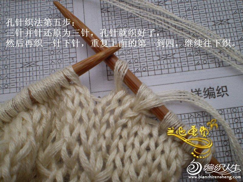 P8163260_副本.jpg