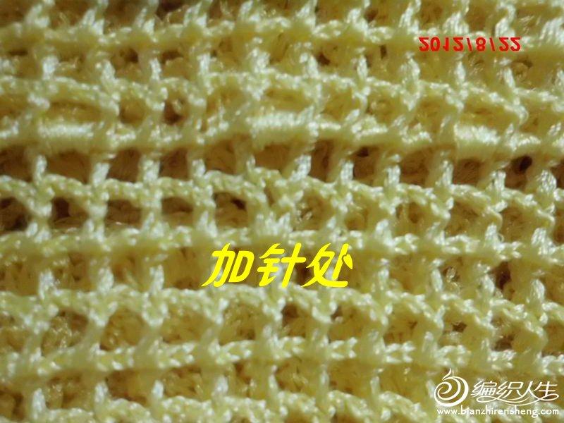 201207_08-01.JPG