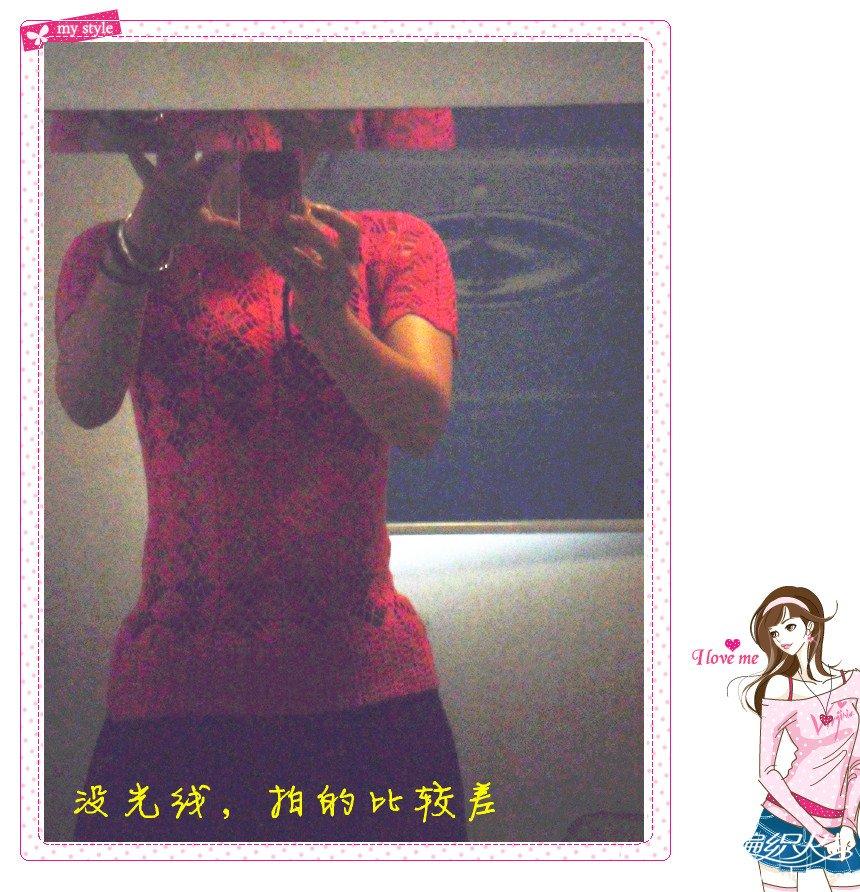 SAM_1108_副本.jpg
