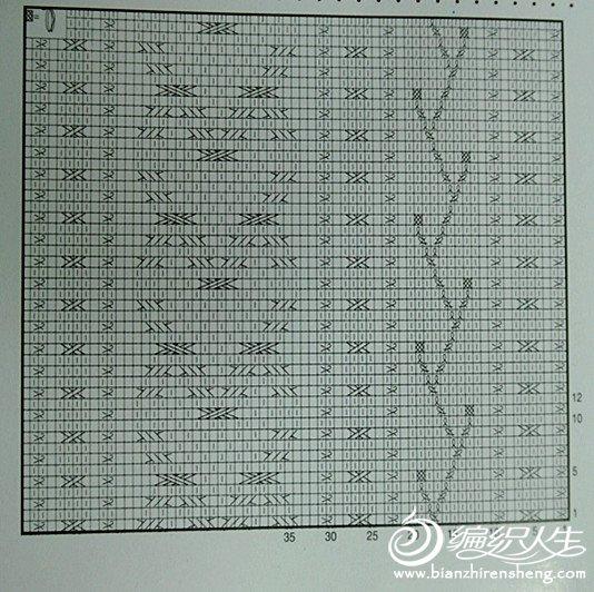 DSC_0840_副本.jpg