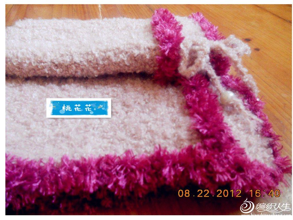 DSCN1530_副本.jpg