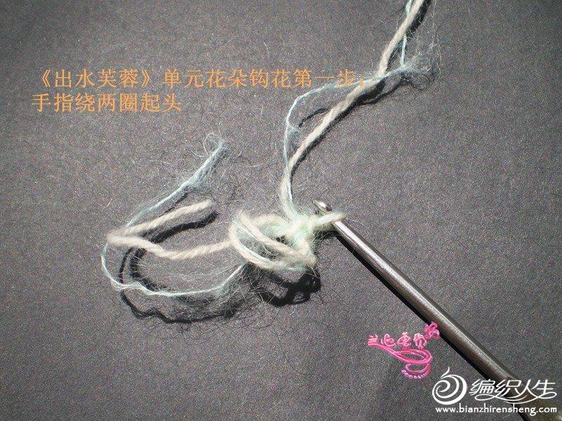 P3013443_副本.jpg