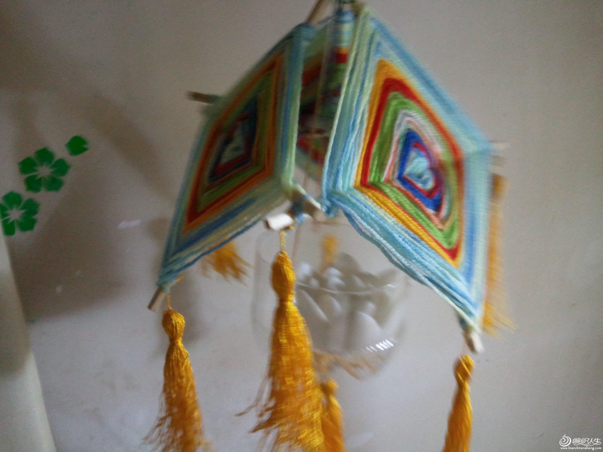 中秋灯笼1