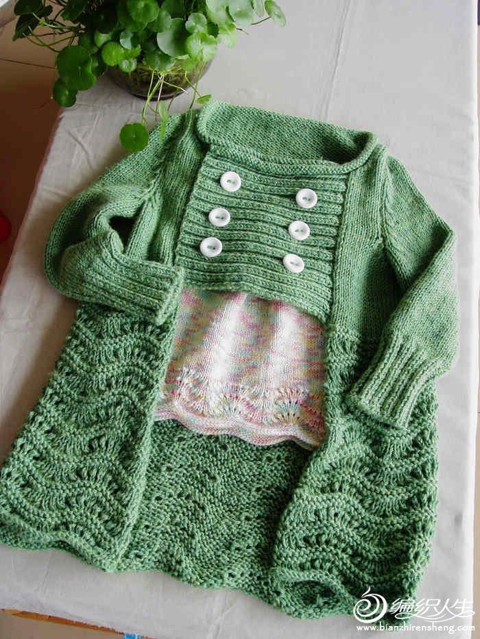 女童毛线大衣1.jpg