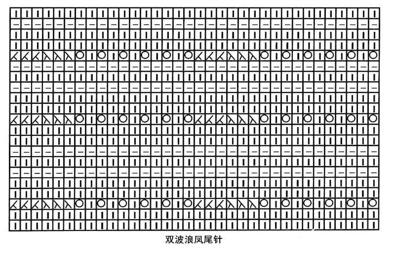 女童毛线大衣图5.jpg