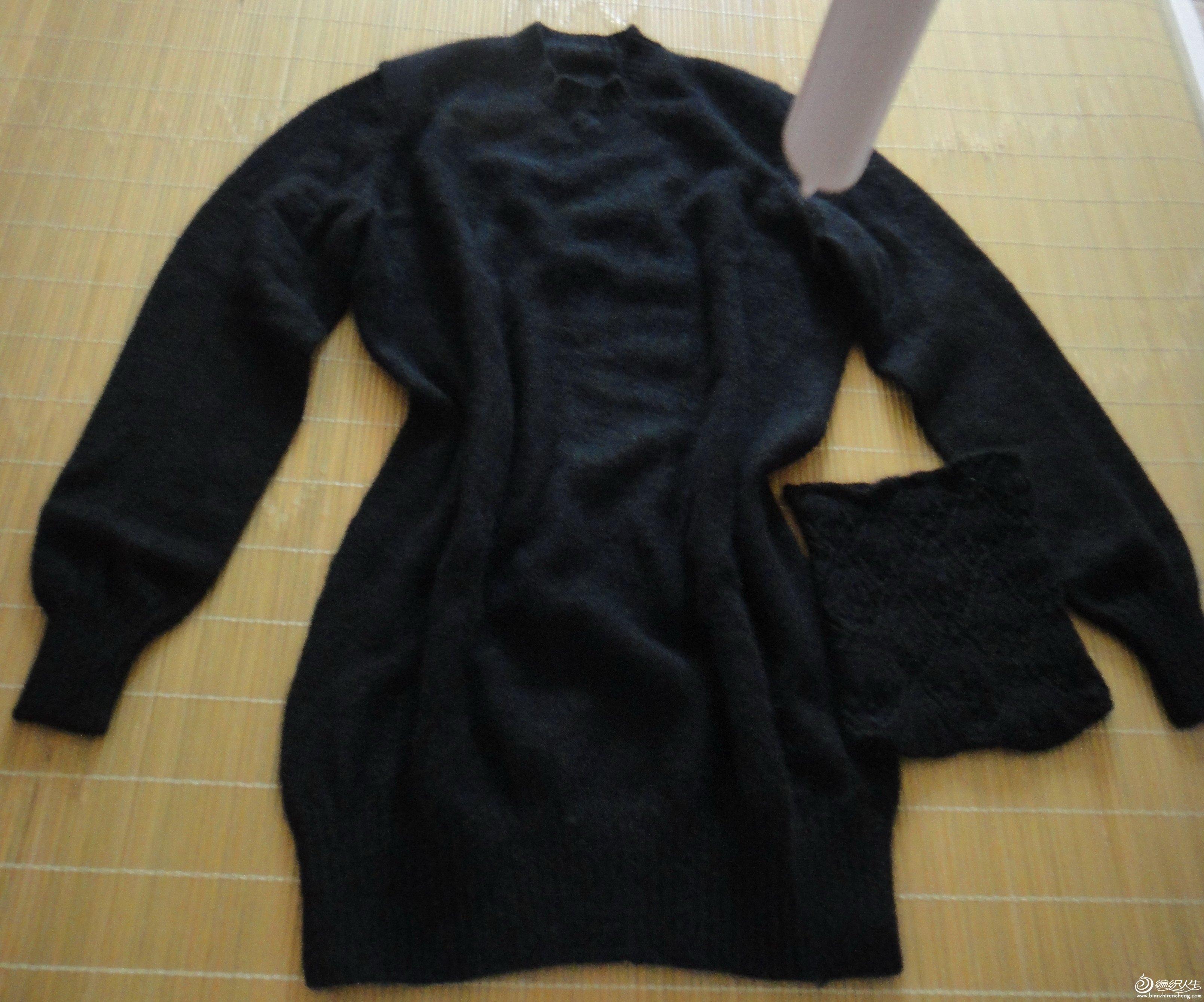 女儿的黑打底衣2.jpg