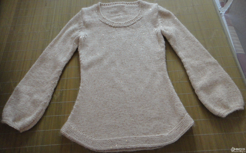 女儿的亮片衣2.jpg