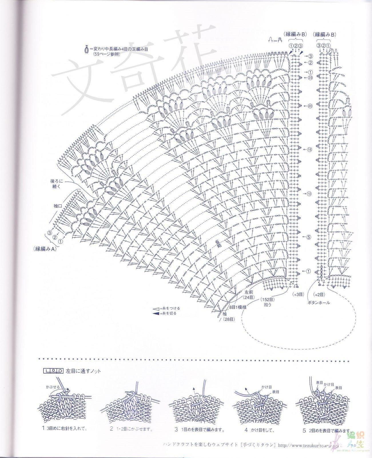白桦林图解2.jpg
