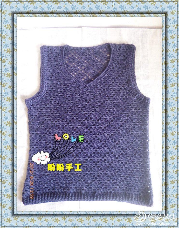 P1020099_副本.jpg