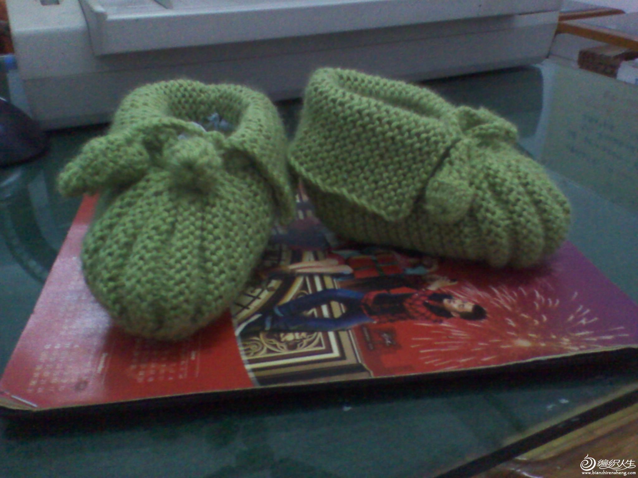 贝壳鞋1.jpg