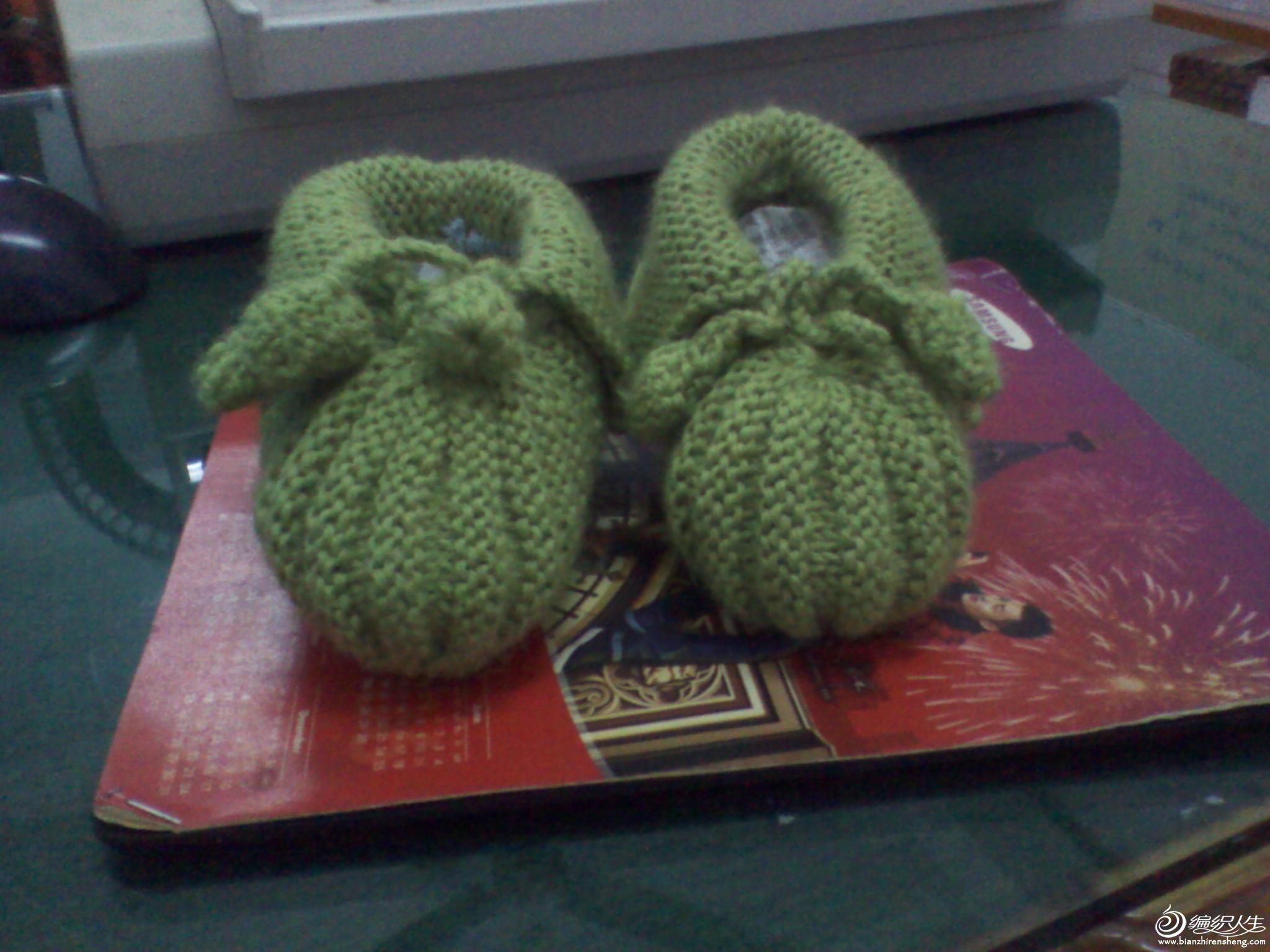 贝壳鞋2.jpg